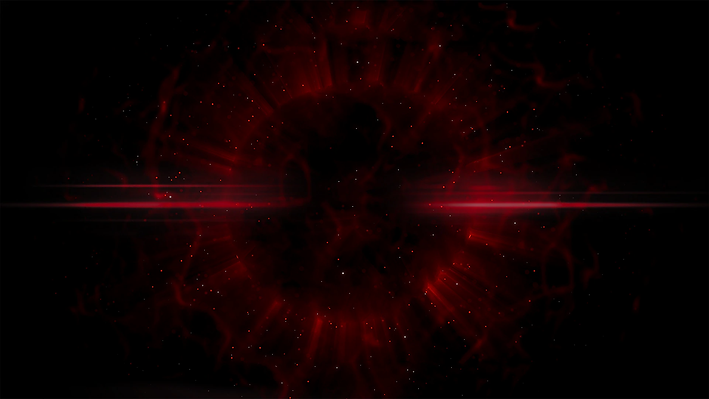 317800-red-space-flares-1920x1080.webp