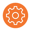 Icon-184_afs6iz.png