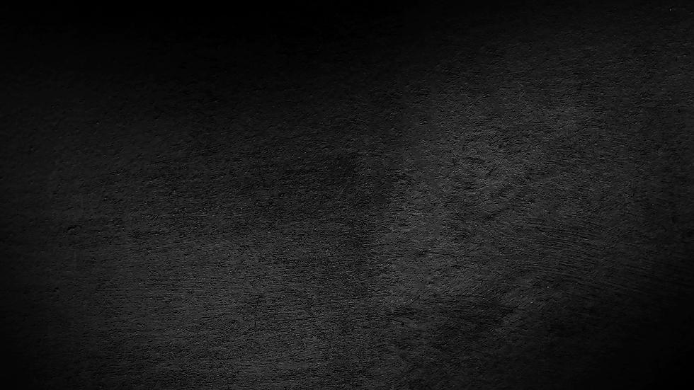 616656-ryzen-5000-series-background.webp