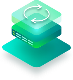 icon_vbe_capability_backup_and_recovery_