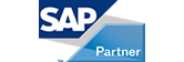 ITCFusion_SAP.png