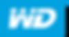 Logo_western.png
