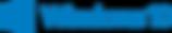 Logo - Windows10_cmyk_Blue_M_Blue_M.png