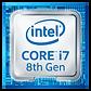 processor-badge-8th-gen-core-i7-1x1.png