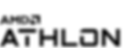 amd_athlon_logo.png