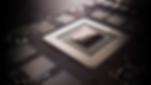237107-radeon-rx5700-memory-1260x709.web