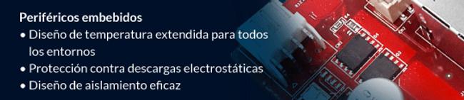 ep_es1.png