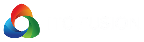 ITCFusion_LOGO_COLOR-L.fw.png