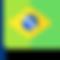 006-brazil-flag.png