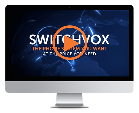 switchvox-overview-video-screen-1.png