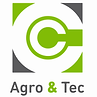 agro&tec.png