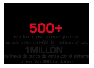 500mas.png