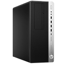 HP-EliteDesk-800-G5.png