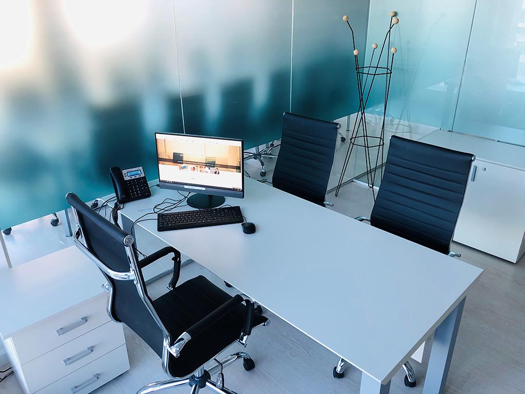 oficina.Oficina-14.1.jpg