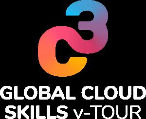 c3v-logo-300x245.png