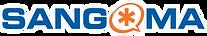 Sangoma-Logo-white-Outline_bak8c1.png