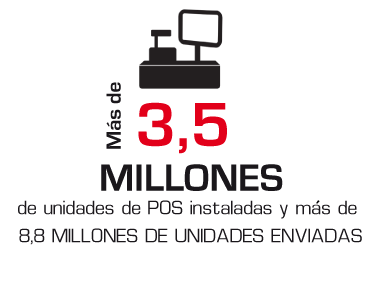 3millones.png