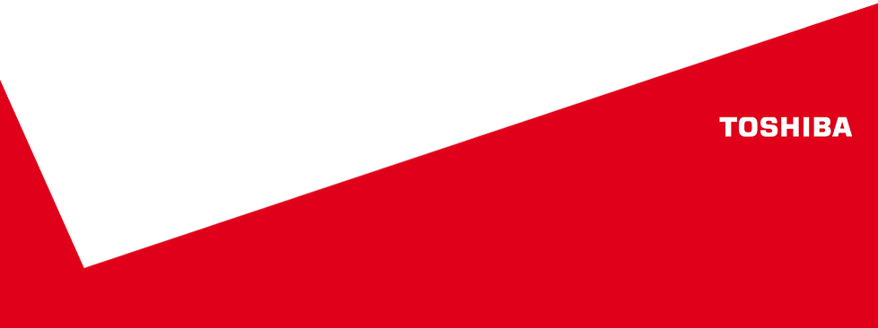 barra-roja.png