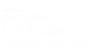 317800-radeon-software-adrenalin-edition