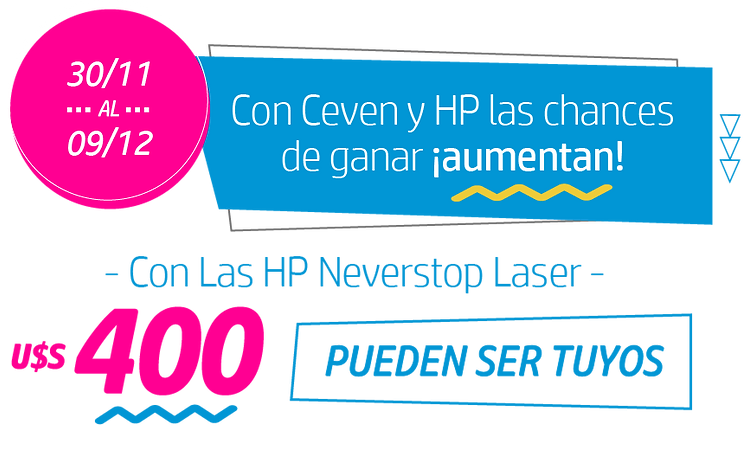 HP_impresion_261120_Trivia_Ceven-03.png