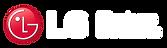 B2B-Brand-Logo-08-Black-Background.png