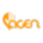Big_Ink_Logo_Agen.fw.png