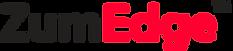 zumedge-logo.png