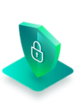 icon_vap_feature_audit_and_Compliance_11