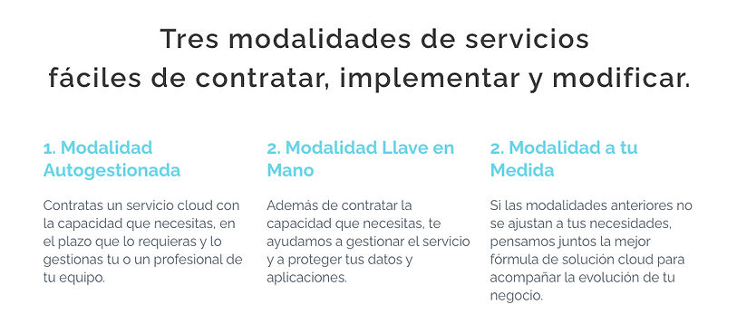 3 Servicios.jpg