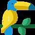 001-toucan.png