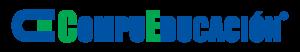 LogoCompuEducacion-copia-300x52.png