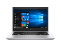 HPProBook645G4.fw.png