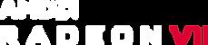 18167832_AMD_RadeonVII_logo_500x109.png