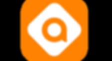 Aruba_Central-Installer-App-Icon_580x320