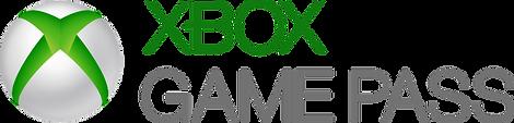 gamepass-logo-p-800.png