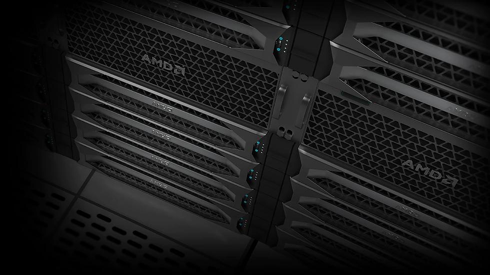 440423-hf-epyc-amd-server-promo-fade-126