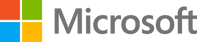 1280px-Microsoft_logo_(2012).svg.fw.png