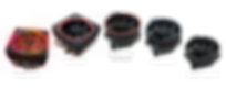 267583-wraith-coolers-1260x500.png