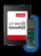 Innodisk_External_Encryption_InnoAGE_SSD