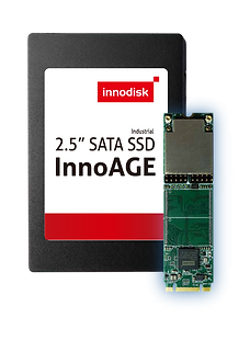 Innodisk_External_Encryption_InnoAGE_SSD