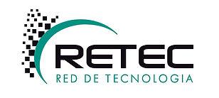 Retec | Red de Tecnología