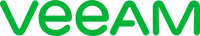 veeam_green_logo.png