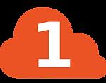 Cloud_1.png
