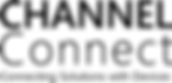 ChannelConnectLogo.fw.png