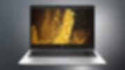 308350-HP_EliteBook-745-G6-1260x709.webp