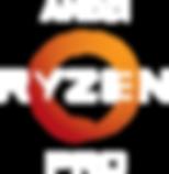 18113250-A_AMD_Ryzen_Pro_P_CMYK_Reverse.