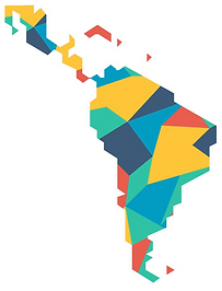 ITC_Fusion_icon_latam.fw.png