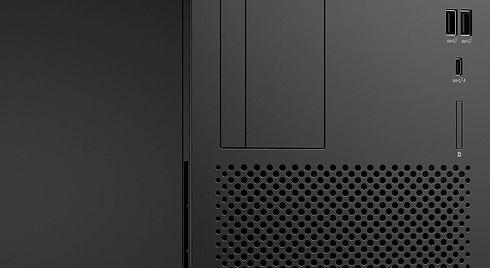 HP_Workstations_image.jpg