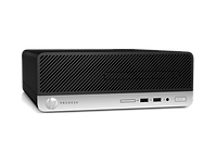 HPProDesk400G6SFF.fw.png
