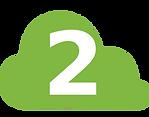 Cloud_2.png